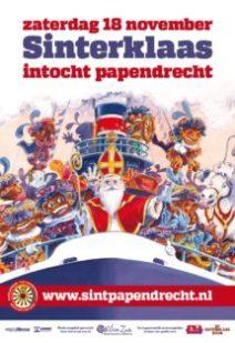 www.sintpapendrecht.nl